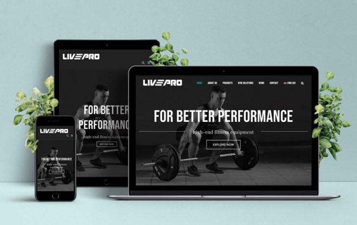 new-website-tb