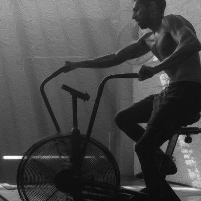 endurance-training-bg