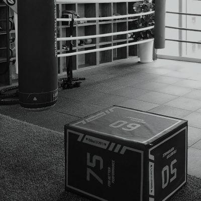 flooring-bg
